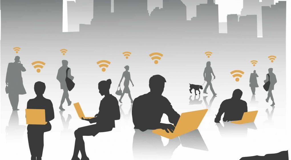 La wifi et votre santé