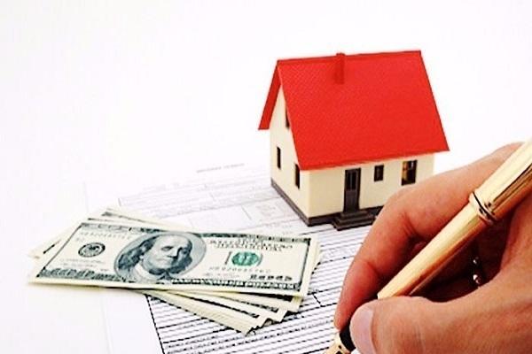 immobilier frais d acquisition