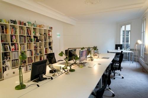 mobilier bureau start up 4
