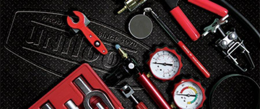Ouvrir un garage les quipements indispensables valdissole for Ouvrir garage moto