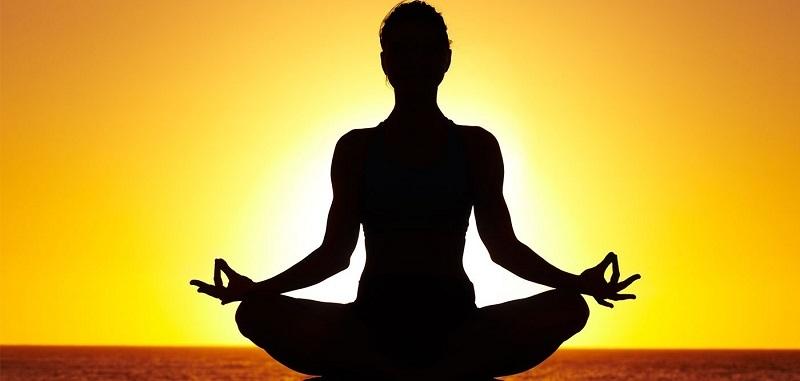 faire yoga