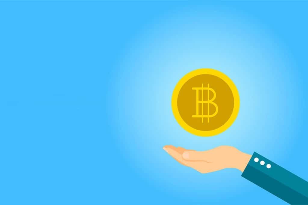 Formation crypto-monnaie
