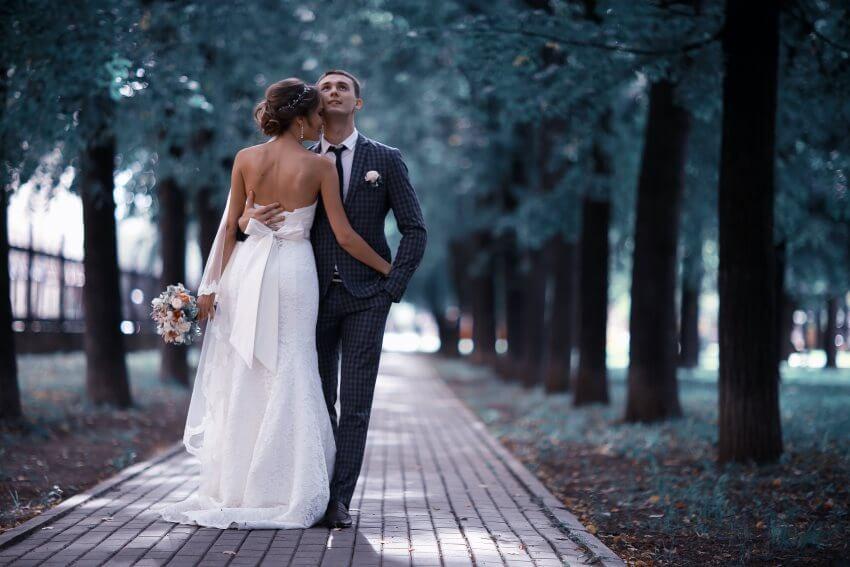 mariage-parfait
