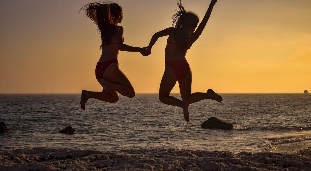 Mathilde et Pauline Tantot pourquoi un tel succès sur Instagram